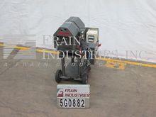Lakso Cottoner Inline 52 5G0882