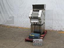 Merrill Counter Slat 72-16ADH 5