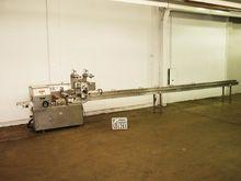 FMC Shrink Flow Thru WA120 5D12