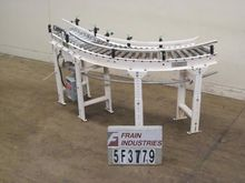 Used Conveyor Roller