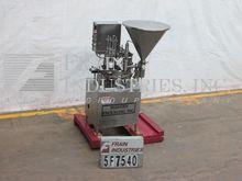 Modern Filler Cup Rotary SR6DC