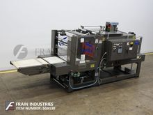 Arpac Shrink Bundler 25TW28 5G9