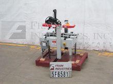 3M Sealer Case Taper 100A 5F658