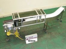 Conveyor Table Top … 5E9334