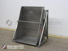 MTC / Materials Transportation