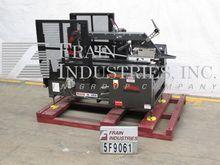 Marq Sealer Case Taper HPA-SBD