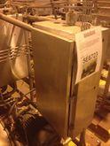 Cleaner CIP/COP CIP 5E6723