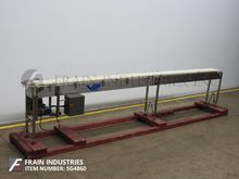 Conveyor Table Top 5G4860