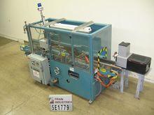 Compacker Sealer Case Top/Botto