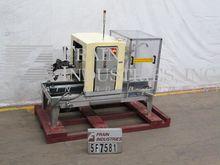 Wexxar Sealer Case Taper TBT-7
