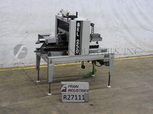 Belcor Sealer Case Taper 250/50