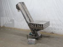 PMC Feeder Incline/Cleated BS-2