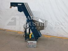 Automatic Feeder Feeder Incline