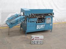 Mateer Burt Labeler Glue Wrap 4