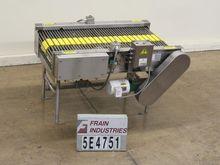 Sig Conveyor Laner HORIZSW55036