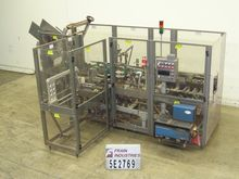 Used Thiele Case Pac