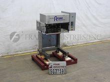 Resina Capper Semi Auto (Capper