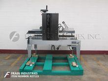 Belcor Sealer Case Taper 250 R2