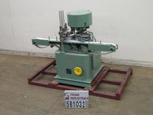 Nalbach Seamer 4 Head 4RC 5B103