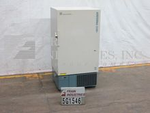 Forma Scientific Freezer Box 92