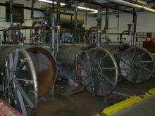Reid Boiler Works Inc Canning R