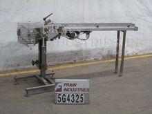 MGS Feeder Outserter RPP-421 5G