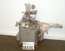 Kemwall Press MARK IV 1-Color C