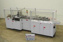 Bivans Cartoner Semi Sealer (Ca