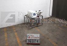 Safeline Metal Detector Conveyo