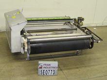 Conveyor Belt 5E0773