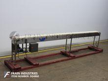 Conveyor Table Top 5G4860