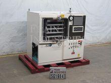 Hull Dryer Freeze 24-FS40 5G198