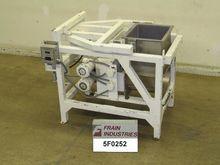 Acrison Feeder Weigh 403100150B