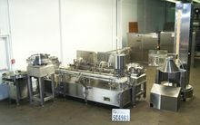TL Systems Complete Line Liquid