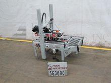 3M Sealer Case Taper 700RKS 5G3