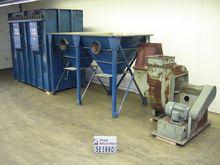 Torit Dust Collector Bag 162-PJ