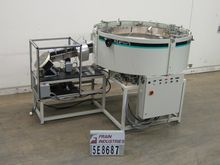 Hoppmann Feeder Bowl FT50 5E868