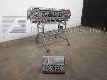 Famco Meat Equipment Linker JY