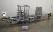 Used Cam Case Packer