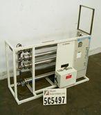 Millipore Filter Cartridge ULTR