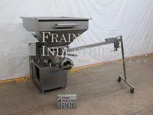 Weiler Grinder Meat 1102 5G0626