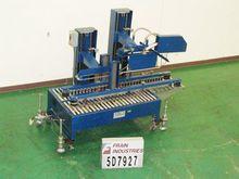 Durable Sealer Case Taper RM3FC
