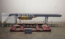 Hytrol Conveyor Belt TA 5E4824