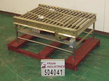 Nercon Conveyor Laner … 5D4041