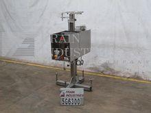 Axon Capper Neck Bander EZ200 5
