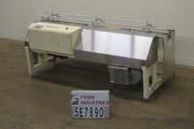 FMC Wrapper Accessory AIR CONVE