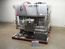 Used Laub Filler Liq