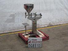Cleveland Equipment & Machiner