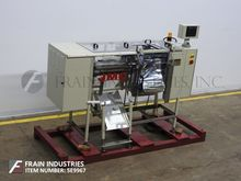 JMC Packaging Equipment Sealer