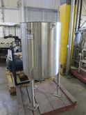 Used Seitz Stainless